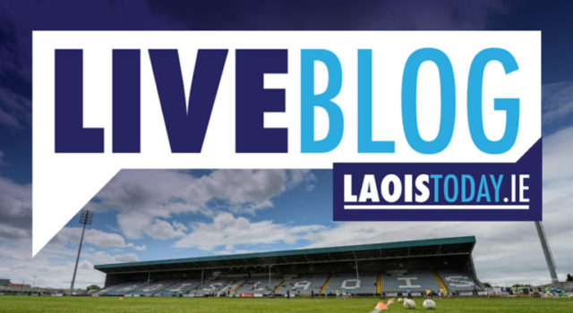 Latest News for Laois - Laois Today