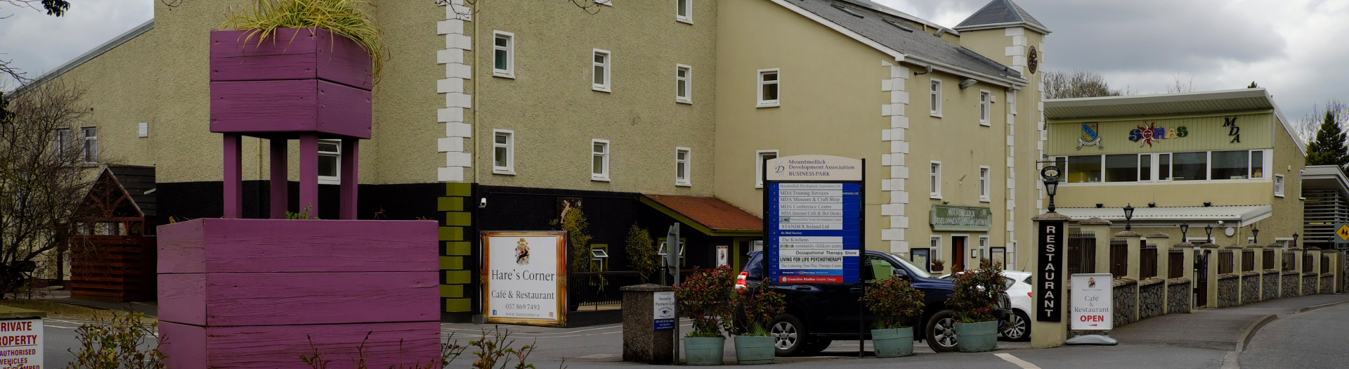 The Forum Hostel, Mountmellick Updated 2020 Prices