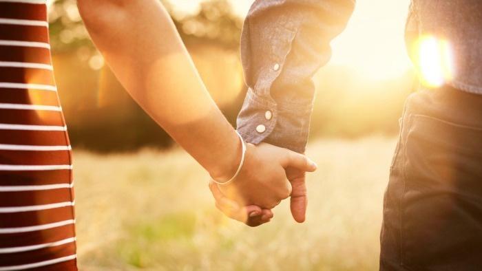 Singles Over 60 - Senior Dating - Start Your Journey Today