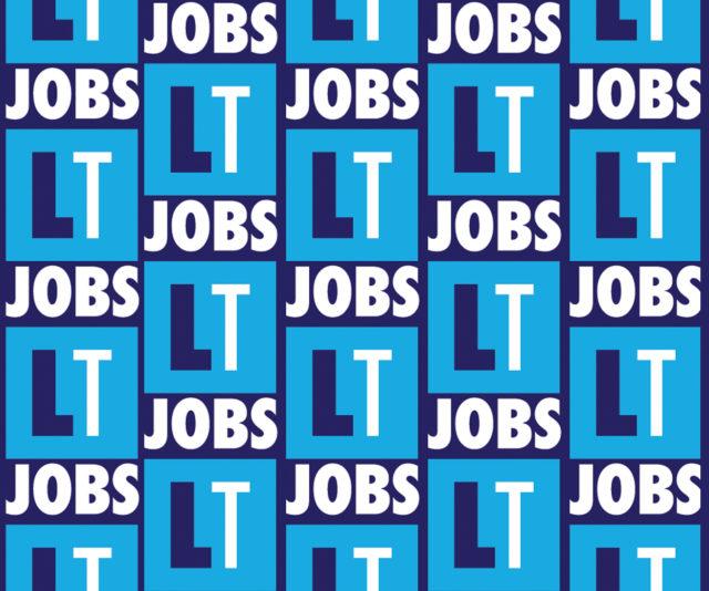 Jobs in Laois