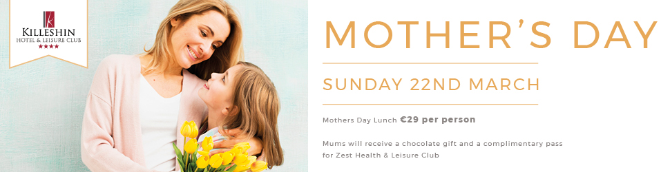 Dublin Dating and Matchmaking Service: Its Just Lunch