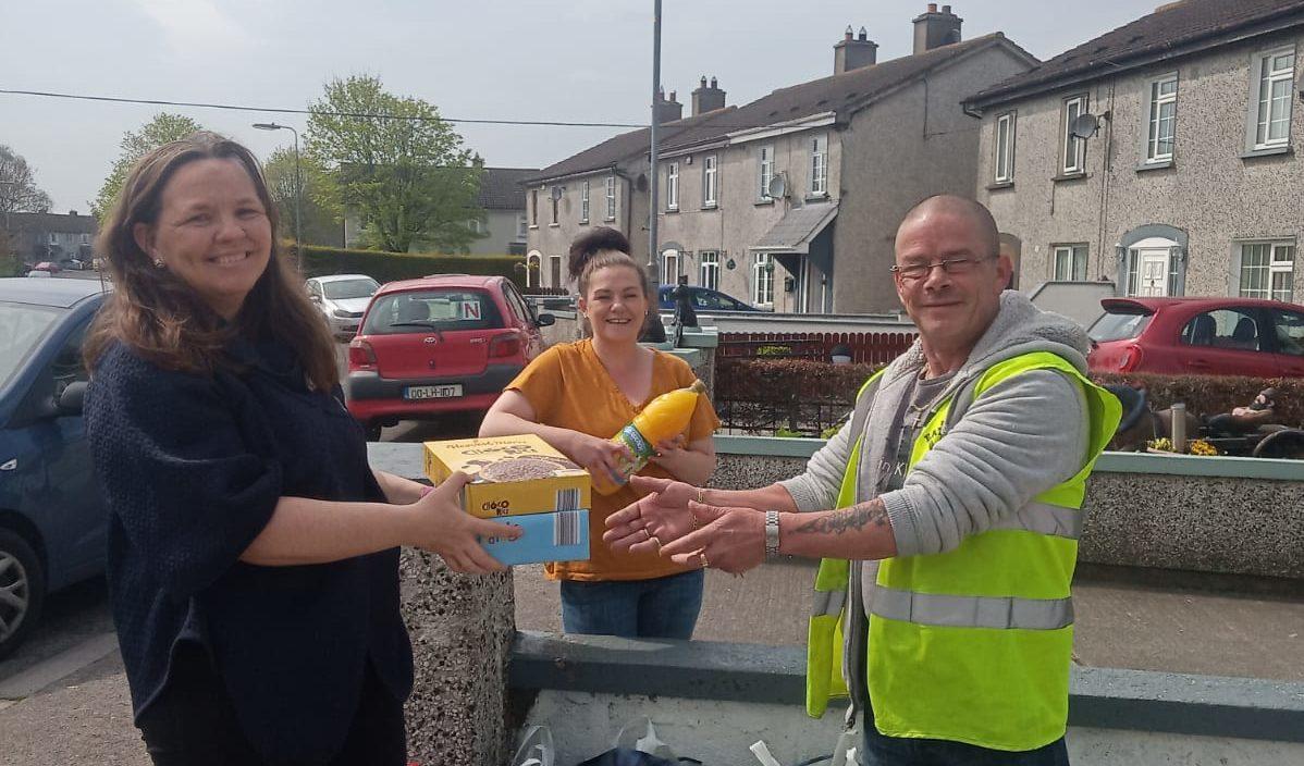irish mail order brides Athy Arts Community Centre news