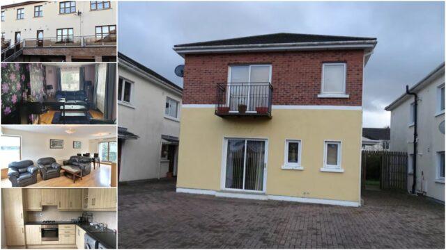 https://www.daft.ie/for-sale/apartment-40a-the-garden-village-mountmellick-road-portlaoise-co-laois/1509403