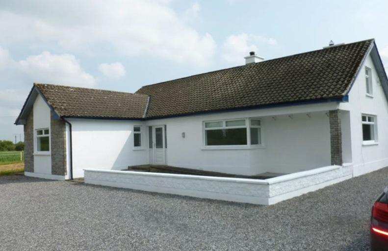 Properties for sale in Portarlington