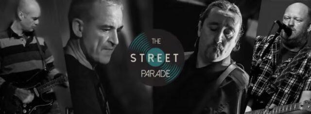 The Street Parade