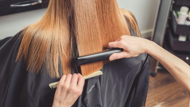Stylebar Portlaoise are seeking to hire a stylist