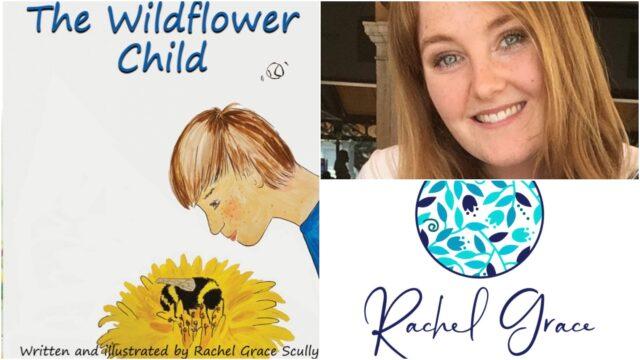Rachel Scully sustainability