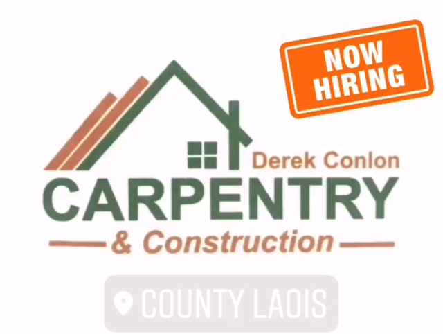 Derek Conlon Carpentry