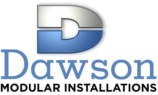 DAWSON MODULAR INSTALLATIONS Ltd. is looking for experienced skilled General Operatives to join its busy cleanroom and modular room installation team.