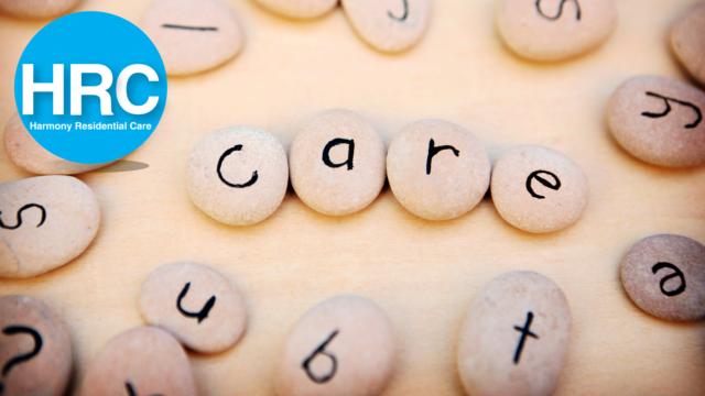 Harmony Care jobs in Laois