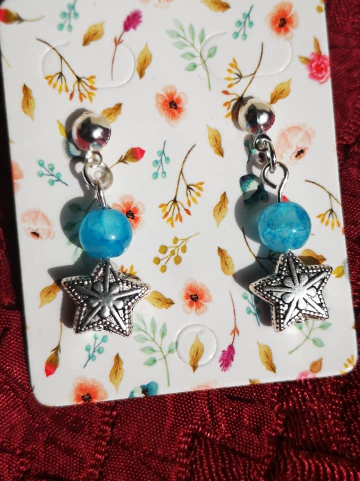 Keith Dempsey Jewellery